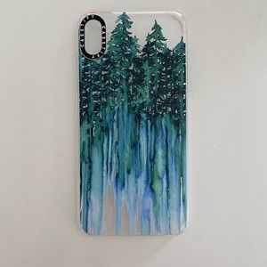 COPY - Casetify iPhone XS Max Case